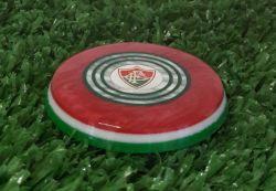 Bequinho avulso Fluminense