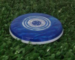 Bequinho avulso Cruzeiro