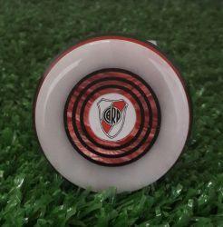 Bequinho avulso River Plate