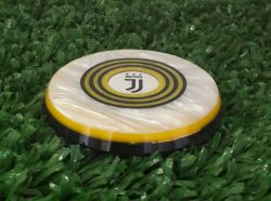 Bequinho avulso Juventus