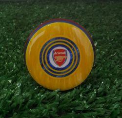 Bequinho avulso Arsenal