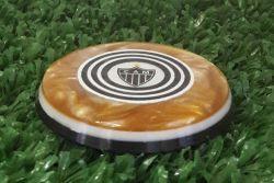 Bequinho avulso Atlético Mineiro