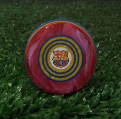 Bequinho avulso Barcelona