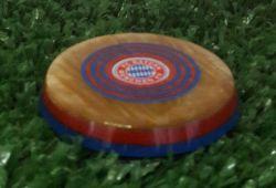 Bequinho avulso Bayern de Munique