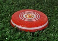 Bequinho avulso Manchester united ( vermelho)