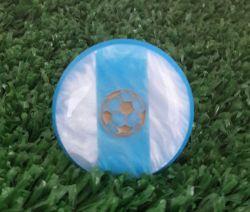 Bola de Ouro 3 Faixas