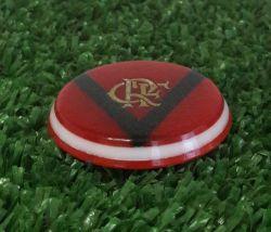 Bequinho avulso Flamengo