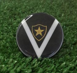 Bequinho avulso Botafogo