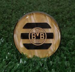 Botão avulso Borussia Dortmund (ALE)