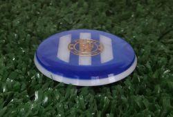 Botão avulso Chelsea