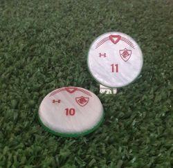 Jogo de botão Fluminense