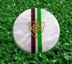 Botão avulso Fluminense