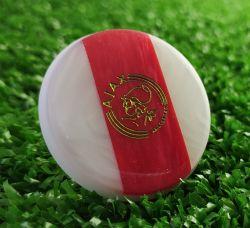 Botão avulso Ajax