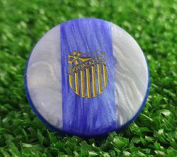 Botão avulso Goytacaz