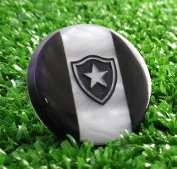 Botão avulso Botafogo II