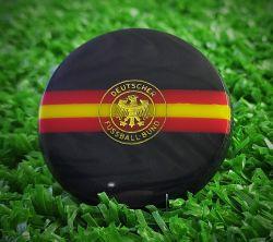 Avulso seleção da Alemanha