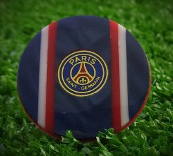 Botão avulso Paris Saint-Germain
