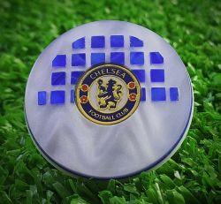 Botão avulso Chelsea II