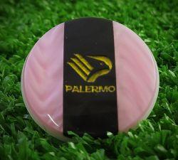 Botão avulso Palermo