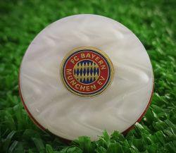 Botão avulso Bayern de Munique III