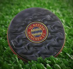 Botão avulso Bayern de Munique