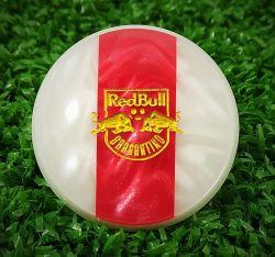 Botão avulso Red Bull