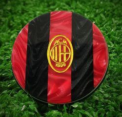 Botão avulso Milan