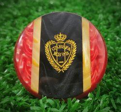 Botão avulso seleção Bélgica