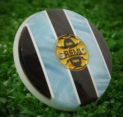 Botão avulso Grêmio